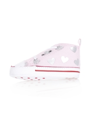 CTAS FIRST STAR HI 864488C SNEAKERS