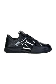 Sneakers WY2S0C58WRQ