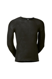 Wool with long sleeves