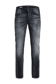 Slim fit jeans TIM ICON JJ 171