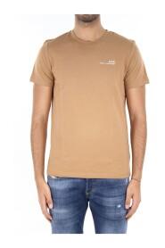 COEDA-H26904 _t-shirt