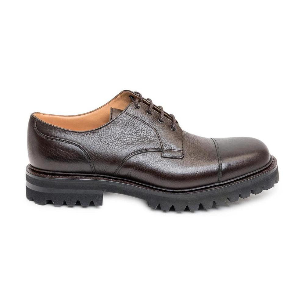 Elkstone Lace Up