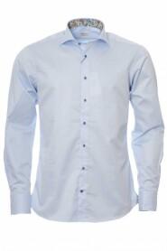 Lysblå Stenstrøms Skjorte