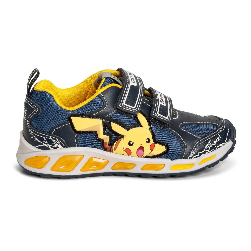 Sneakers Grå Adidas no Sko Yung Miinto 1 8AqZgB