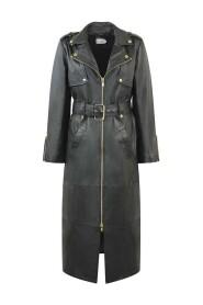 Eligio Coat