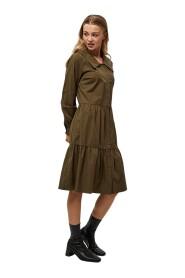 Delphia dress