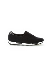Loafers 62.052.97