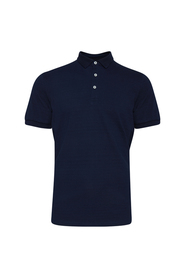 Casual Friday Polo