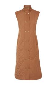 Annie vest