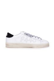 Sneakers 'Jack'