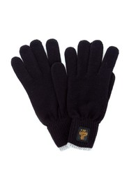 REFRIGIWEAR B34200 Gloves Men DARK BLUE