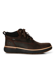 Brun Timberland Cross Mark Gtx