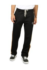 Sweatpants - 213533