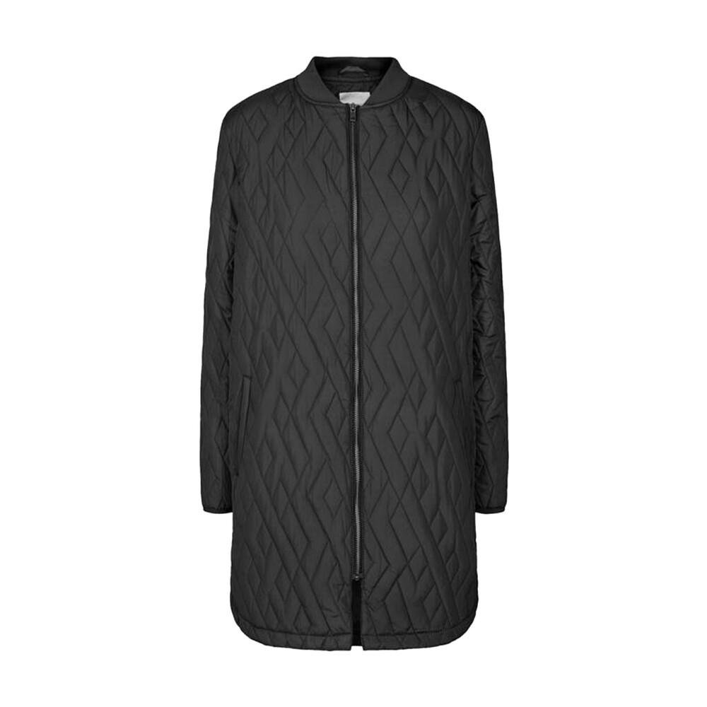 Köp Quiltade jackor billigt online | Trender 2020 | ShopAlike