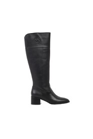 Dylyn Boots