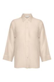 Josalind Shirt