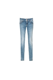 Molly jeans LTB 5065