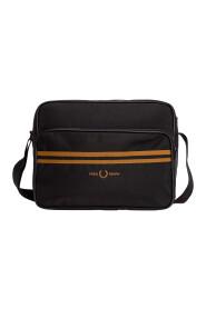 travel duffle shoulder bag