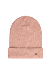 Julia hat blush - Syster P