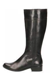 Caprice long shaft boot