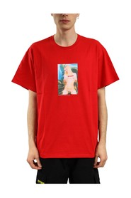 T-shirt frigidaire ilona