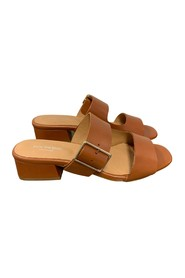 sandals STB1726