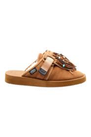 Men's Shoes Closed LMIC001F21LEA001