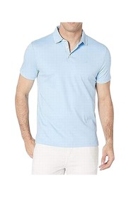 T-Shirt Polo Rugby