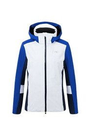 Womens Laina Jacket