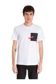 T-shirt UIT202 700P