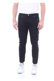 UP232BS0009UAF8 Trousers