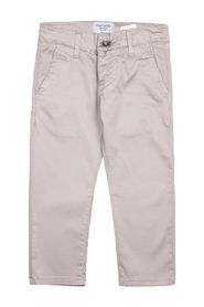 Fred Mello Trousers