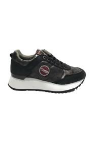 sneakers  D22CO01