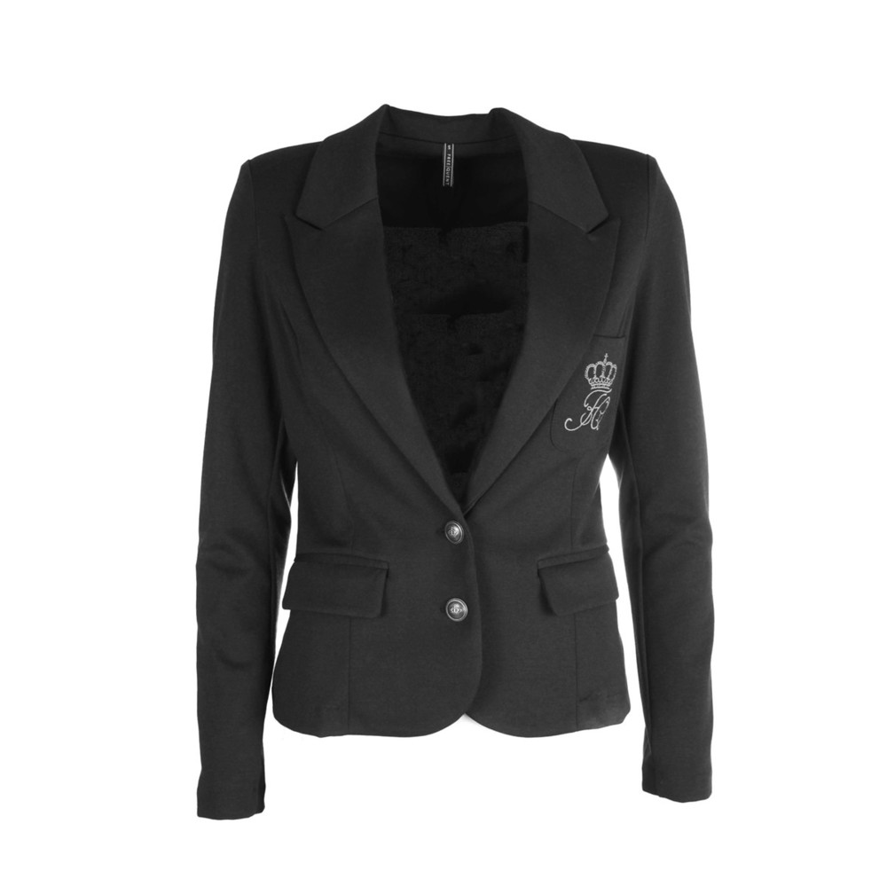 NANNI-JACKET-NEW-REPEAT