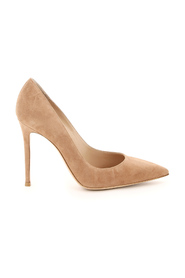 Gianvito pumps