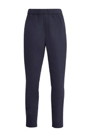 Sico Trousers