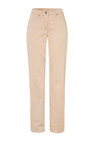 Capri Trousers 21-99/1304-17