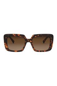 sunglasses VE4384B 944/74