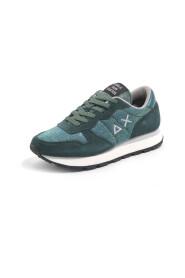 Sneakers Z41203