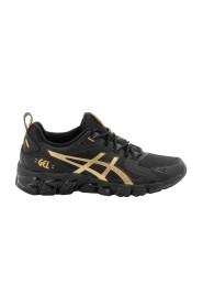 Sneakers gel quantum 180  1202a296-001