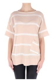 E27418-X045 Short sleeves
