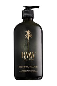 Ocean Botanical Hand & Body Wash Beauty