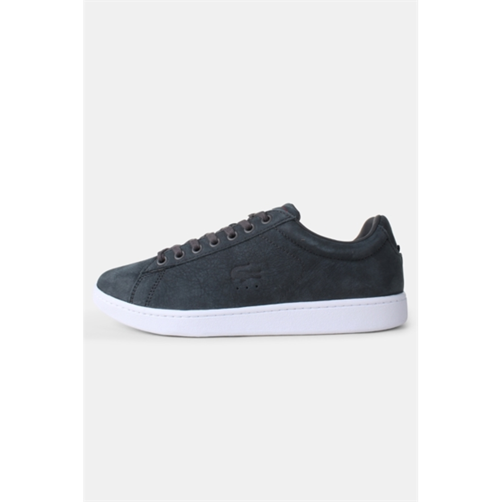 Carnaby EVO 317 Sneakers