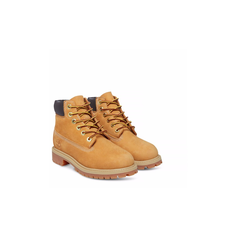12909 boots