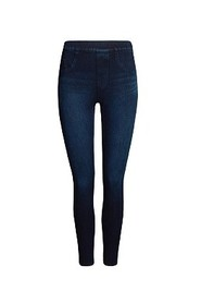 Ankle Jeans legging