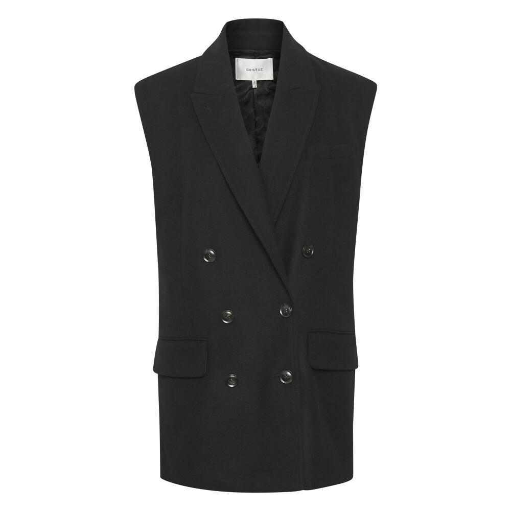 Chantal waistcoat