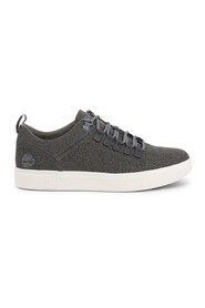 sneakers a1zsg  33