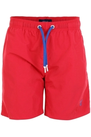 basic swin shorts