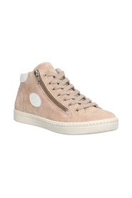 A7131/H27.F57 SNEAKERS FEMME