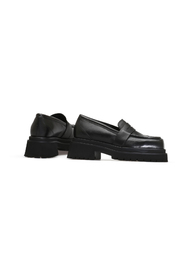 Vilma Loafers